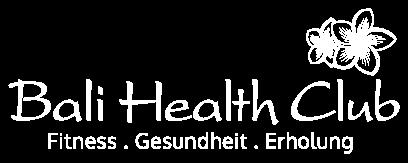 balitherme-logo