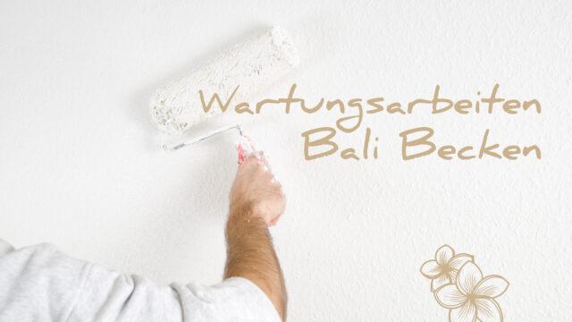 2021 09 Bali Becken 1600 X 900 Px Website