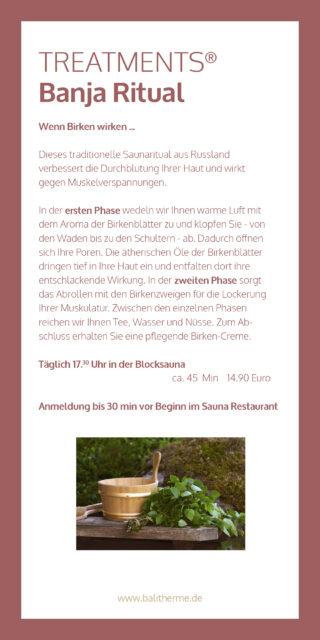 2021 09 Banja Ritual Flyer2