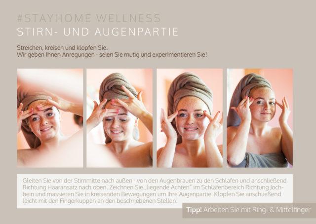 Gesichtsmassage3