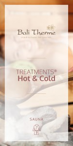 Hot and Cold Flyer mD