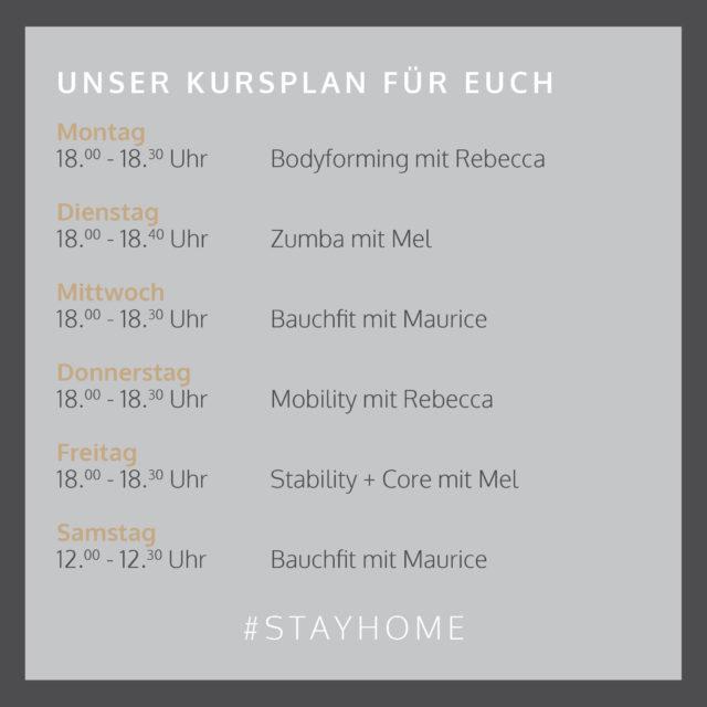 Insta #stayhome3